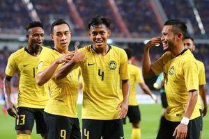 Malaysia cam kết ngăn chặn bạo lực ở chung kết AFF Cup