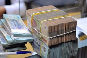 Xác minh vụ phó giám đốc công ty Điện lực Thái Bình nợ tiền tỉ bỏ trốn