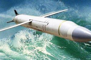 'Thống đốc Florida sẽ sửng sốt khi tên lửa bay vào phòng'
