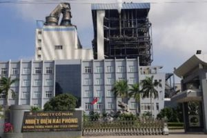 Bài 3: Thiếu than sản xuất điện, lãnh đạo Nhiệt điện Hải Phòng nói gì?