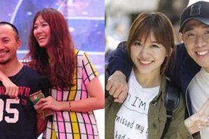 Trấn Thành hé lộ điều bất ngờ về Tiến Đạt sau khi cưới Hari Won
