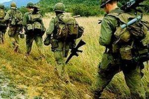 Tại sao ở Việt Nam, Mỹ thua, nhưng lại thắng giòn giã ở Iraq?