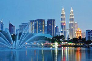 Những điều lạ độc khó tin chỉ có ở Malaysia