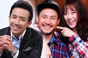 Lý do đặc biệt khiến Trấn Thành mang ơn tình cũ của Hari Won