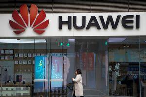 Canada, Mỹ nói gì về vụ bắt giữ lãnh đạo Huawei?