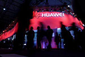 Huawei sẽ là 'chủ đề lớn' trong cuộc đàm phán thương mại Mỹ-Trung