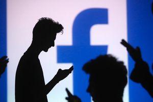 Facebook bị phát hiện chia sẻ thông tin người dùng cho các hãng 'thân hữu'