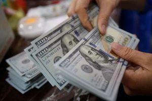 Mỹ khẳng định không đẩy đối tác vào bẫy nợ