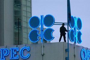 Tương lai nào cho OPEC sau sự ra đi của Qatar?