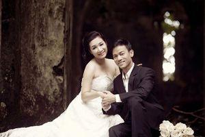 Thanh Thanh Hiền kể về con trai Chế Linh đầy hào hứng sau 3 năm cưới