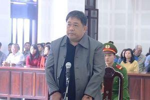 Người nhắn tin dọa giết Chủ tịch Đà Nẵng được giảm nửa án tù