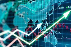 Các cổ phiếu bluechips, ngân hàng vẫn 'hút' nhà đầu tư