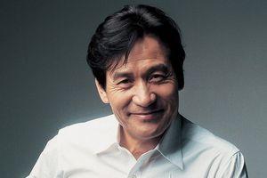 Cơ hội thưởng thức phim 'bom tấn' của điện ảnh Hàn Quốc tại Hà Nội
