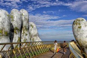 Việt Nam cần 'nới' chính sách thị thực để hút khách du lịch