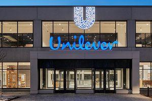 Doanh nghiệp 24h: Unilever bị truy thu 575 tỷ đồng tiền thuế
