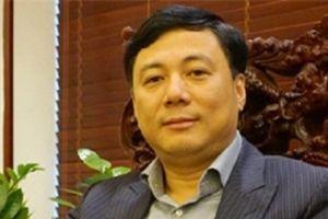 Alphanam thua lỗ, đi 'đường vòng' vào dự án Khu đô thị Mường Hoa, Sa Pa?