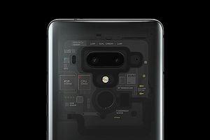 HTC chính thức bán ra smartphone tiền mã hóa Exodus 1
