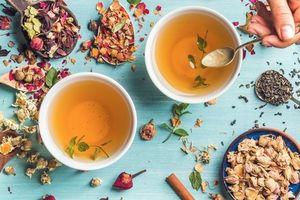 Có nên tin các ngôi sao nổi tiếng quảng bá trà giảm cân?