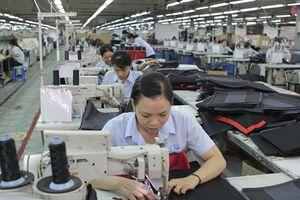 Sau 11 tháng, Việt Nam có 5 mặt hàng xuất khẩu trên 10 tỷ USD