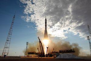 Mỹ tố Nga bí mật đưa vệ tinh 'vũ khí hóa' lên quỹ đạo