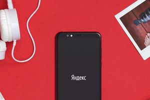 Gã khổng lồ internet Nga ra mắt điện thoại Yandex Phone, giá rẻ, cấu hình chuẩn