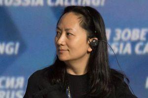 Thủ tướng Canada lần đầu lên tiếng về vụ bắt 'sếp' Huawei theo yêu cầu từ Mỹ