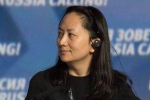 Thủ tướng Canada phủ nhận động cơ chính trị trong vụ bắt Giám đốc Huawei