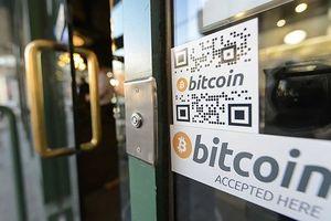 SEC trì hoãn cấp phép quỹ ETF, Bitcoin rơi sâu về 3.400 USD - thấp nhất kể từ tháng 9/2017