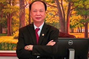 Ông Thắng 'Hồng Cơ' đăng ký mua 1,2 triệu cổ phiếu LienVietPostBank