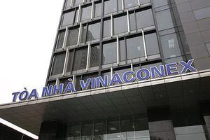 Trả xong tiền, An Quý Hưng đề nghị Vinaconex tổ chức ĐHĐCĐ bất thường: Đưa người vào 'làm chủ'