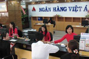 Vụ cướp ngân hàng TP.HCM: Nghi phạm chạy về huớng cầu Bông
