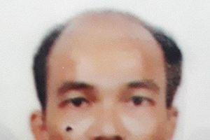 Quảng Nam: Lừa đảo 'chạy' vào trường Công an, chiếm đoạt hàng tỉ đồng