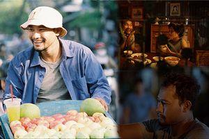 Review phim 'Mặt trời, con ở đâu?': Không một lời thoại, Huỳnh Đông vẫn lấy được nước mắt khán giả