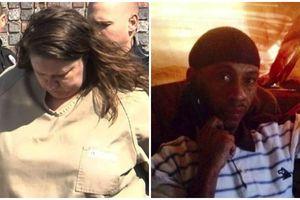Người phụ nữ 150 cân giết bạn trai bằng cách ngồi đè lên đầu