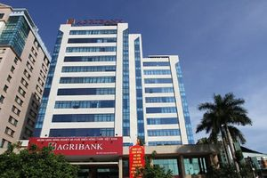 Agribank phát hành 4.000 tỷ đồng trái phiếu