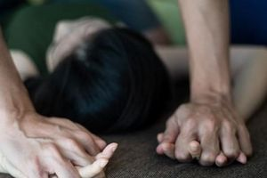 Đồng Nai: Bé gái bị chính ba ruột cưỡng hiếp nhiều lần trong suốt 3 năm