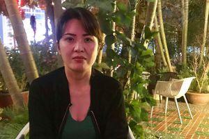 Hành trình đi tìm mẹ của người phụ nữ bị bỏ rơi từ lúc mới lọt lòng