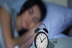 Bí quyết sống thọ của danh y Hoa Đà: Buổi trưa chỉ cần ngủ 3 phút