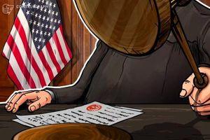 Giá tiền ảo hôm nay (7/12): Bitmain và Roger bị kiện vì thao túng Bitcoin Cash