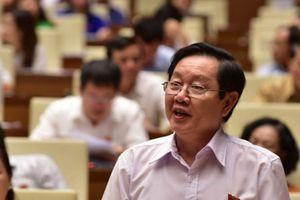 Bộ Nội vụ đề nghị tạm dừng hợp nhất, sáp nhập các sở, ngành, phòng ban ở các tỉnh