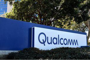Qualcomm 'ấp ủ' một chip tầm trung Snapdragon SM6150 tám lõi