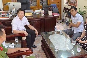 Cần có giải pháp đồng bộ xử lý tình trạng ô nhiễm môi trường do rác thải sinh hoạt ở Hưng Yên