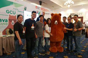 GoBear đẩy mạnh thu hút nhân lực công nghệ thông tin tại Việt Nam để phục vụ thị trường Đông Nam Á