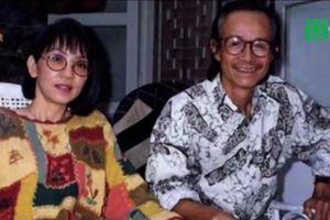 Mối tình dang dở của Trịnh Công Sơn và cô gái Nhật lên phim