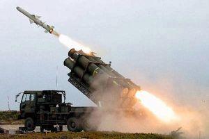 Nhật Bản tăng mạnh ngân sách quốc phòng đề mua vũ khí Mỹ