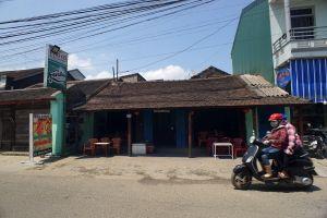 Phiên chất vấn tại HĐND tỉnh Thừa Thiên-Huế: Nóng chuyện phố cổ Bao Vinh