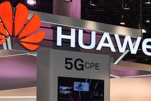 Sau Mỹ, Nhật Bản sẽ ngừng sử dụng thiết bị của Huawei và ZTE