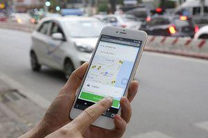 Chính phủ có cách tiếp cận mới về 'siêu ứng dụng' như Grab