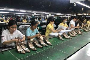 Tổng Công ty Bến Thành họp vụ 1.300 công nhân nguy cơ mất việc