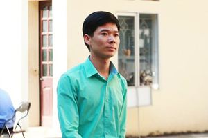 Vụ tai biến chạy thận ở Hòa Bình: Truy tố bác sĩ Hoàng Công Lương cùng 6 bị can